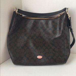 Women's MICHAEL KORS Bag